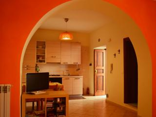 Holiday Home Il Duomo Salerno  Hiking Amalfi Coast, Salerne