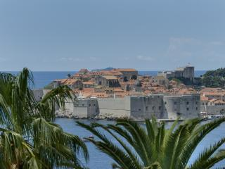 Luxury apt Pully near Old Town!!! :), Dubrovnik