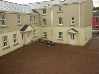 Laurel Court, Ulverston