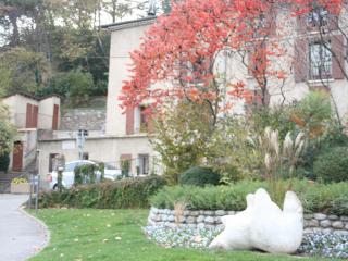 Résidence du Grand Pont, Digne les Bains
