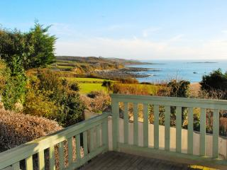 Cudden View Cottage, Marazion