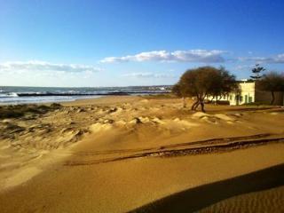 Casa delle Dune