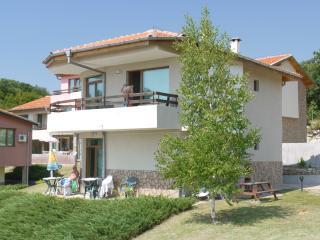 10 % DISCOUNT FOR JUNE 17 BOOKINGS! Monastery Hill Varna Golden Sands Stunning!