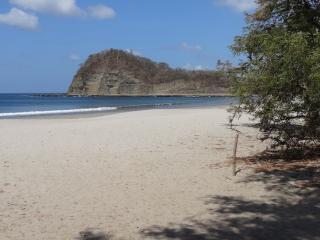 Casa Mañana, San Juan del Sur