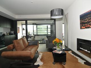 Luxury MDM Apartment C11-100, Zúrich