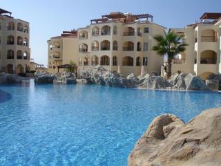 3510-Paphos Apartment, Chlorakas