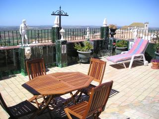 Casa Nuestro, Medina-Sidonia