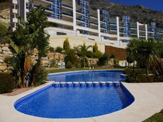 Casa Noosa-A qualty property by ResortSelector