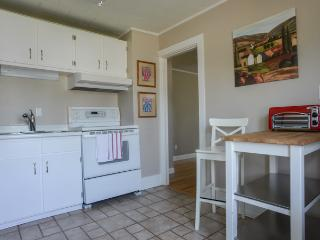Vacation Rental - Prince Edward County, ON, Bloomfield
