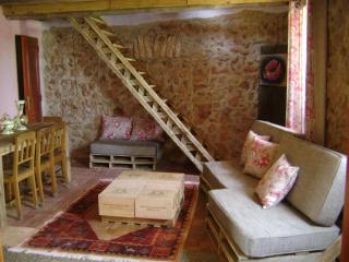 Casa Tia Adelina