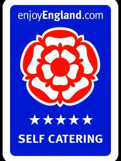 Five Star Self Catering