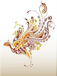 The Phoenix - like the mythical bird we are constantly renewing