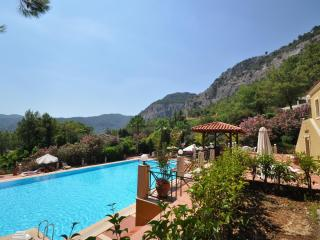 Gocek Rosmarin Club 3 Bed Villa Quite and Relaxing