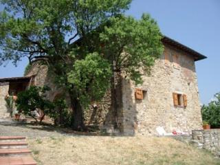 Villa Fiammetta B