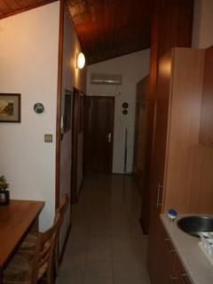 2-room-suite
