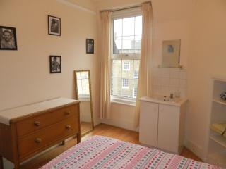 Comfy Single,Central London