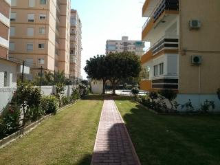 Apartamento  Torre del Mar