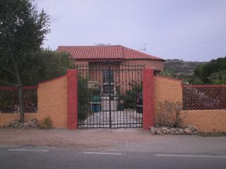 Casa vacanze a La Maddalena
