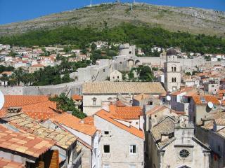 Galijun apartment - Old Town Dubrovnik