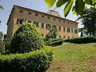 Appartamento Baluardo, Avacelli