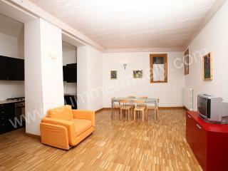 Appartamento Berardo D, Monterado
