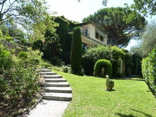 Villa Triton