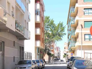 Apartamento en Benicarlo