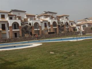 2 Bed/2 Bath Apartment at Puerto Rey Vera Playa