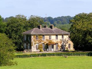 Beamond House & Garden Rooms, Bellewstown