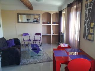 Mini Appartamento in Cannes