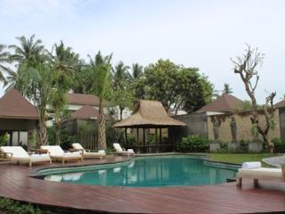 Anulekha Resort and Villa