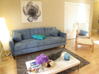 Two Bedroom Apt, Hollywood Center #CenterStage, Los Angeles