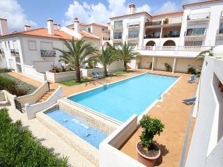 Dream holidays apartment, Caldas da Rainha