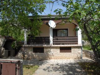 Ana's Charming House, Starigrad-Paklenica