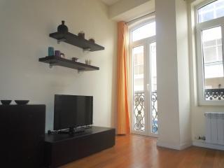 Great flat in historic Belém
