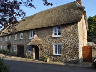 Minnies Cottage, Burton Bradstock