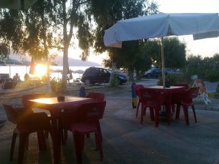 villaggio turistico shehu