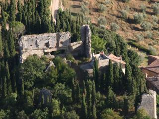 Memma Montisi Siena