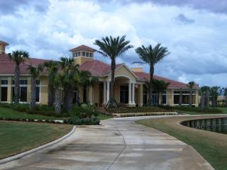 Lux 3Bed Grnd Floor Apartment, Fort Myers