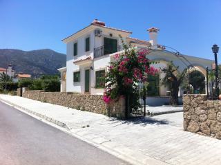 Sierra Village