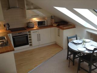 The LOFT Holiday Apartment Cowes