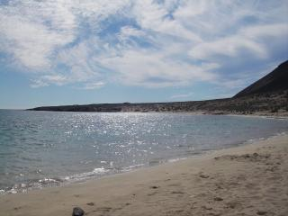 otra hermosa playa