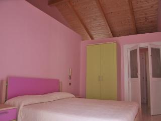 Casa Vacanze Fantastic Day, Caserta