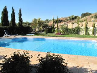 Villa Delphia, Paphos