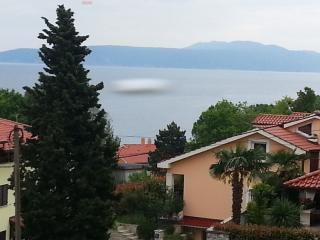 Appartamento Zavanone Croazia-Opatija,Lov 4* (4+2)