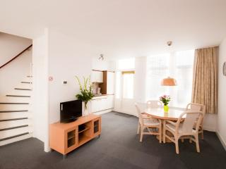 Holiday home Scheveningen, Beach 500m
