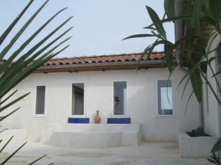 Villa Blanche Gers Exotique