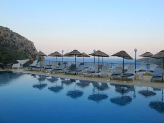 Serena Suites Family Apartments, Marmaris