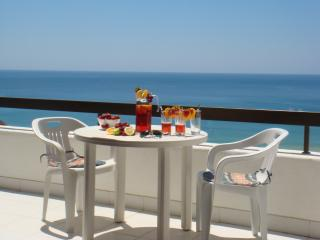 Fishermans Beach Apartment, Albufeira