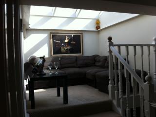 Apartment 4, Weston super Mare